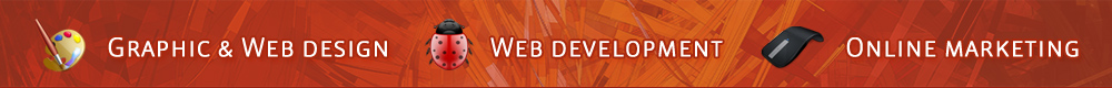 graphic_webdesign_web_development_online_marketing.jpg